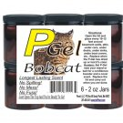 The Pee Mart - Bobcat Urine P-Gel 6 pack!