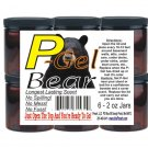 The Pee Mart - Bear Urine P-Gel 6 pack!