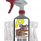 The Pee Mart - Bobcat Urine P-Wick Combo 16 oz E-Z Trigger Spray!