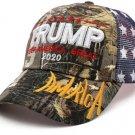 Trump 2020 Hat...Keep America Great. Trump caps