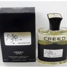 Aventus Cologne By  Creed  for Men. 4 oz 120 ml