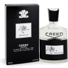 Aventus Cologne By  Creed  for Men. 3.3/3.4 oz