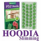 Hoodia-P57 Herbal Weight Loss Dietary Supplement Fat Burn Strong Slimming..6 boxes..180 caps
