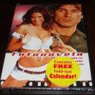 Fotonovela 2008 Comedy Spanish DVD Movie (New Unopened)
