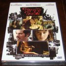 Paraiso Travel 2008 Drama Spanish DVD Movie (New Unopened)