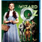 Wizard Of Oz (Original) Blu-Ray Children's Movie