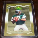 Ron Jaworski 2003 Donruss Classics Timeless Tributes Parallel Football Card 45/150