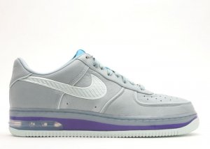 "Air Force One Low - ""japan"" ocean cube/fiberglass"