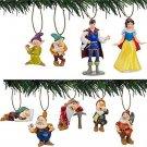 Disney's Snow White 9pc Set