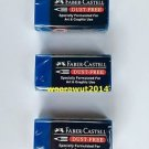 Faber castell Dust Free Eraser specially formulated for Art & Graphic use