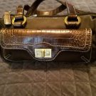 Tommy Hilfiger Evening Bag for Women