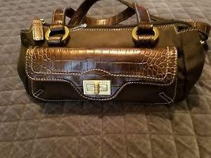 Tommy Hilfiger Evening Bag for Women