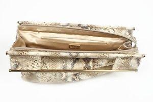 Beige ONE SIZE Rodo ladies handbag 7746 068 116
