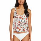 Eidon Women's Samana Cover Up, Multi, X-Small