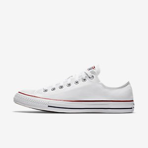 Converse Unisex Chuck Taylor All Star Low Top Sneakers  M 11.5  W 13.5