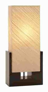 Wood Table Lamp for Any Room-BNZR-60011-Deco 79