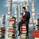 Speed Reading Mastery Double your Reading Speed in 21 Days Training (Udemy)