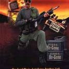 Tremors 3 Back to Perfection [VHS]