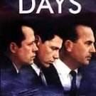 Thirteen Days [VHS]