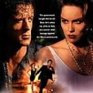 The Specialist [VHS]