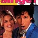 The Wedding Singer [VHS]