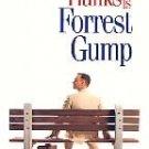 Forrest Gump [VHS]