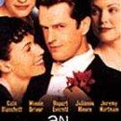 An Ideal Husband [VHS]