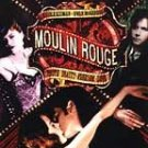 Moulin Rouge [VHS]