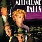 Mulholland Falls [VHS]