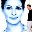Notting Hill [VHS]