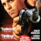 From Dusk Till Dawn [VHS]
