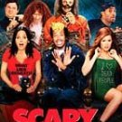 Scary Movie 2 [VHS]