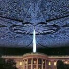 Independence Day [VHS]