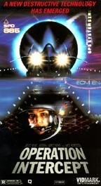 Operation Intercept  [VHS]