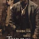 Training Day [VHS]