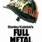 Full Metal Jacket [2001]