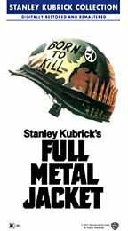 Full Metal Jacket [2001]