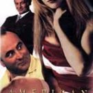 American Virgin [VHS]