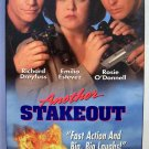 Another Stakeout [VHS]