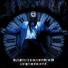 Dark City [VHS]