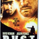 Dust [VHS]