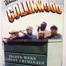 Welcome to Collinwood  [VHS]