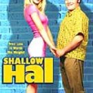 Shallow Hal [VHS]