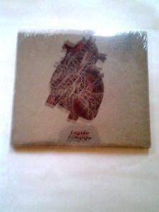 CARTOGRAFIA CD JOSE IGNACIO LAPIDO