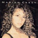 Mariah Carey - Mariah Carey (CD, Album)