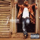 Jaheim - Still Ghetto (CD, Album, Enh) 2002 Funk/Soul