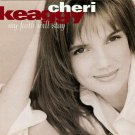 Cheri Keaggy - My Faith Will Stay (CD, Album) 1996