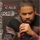 Byron Cage - Byron Cage (CD, Album) 2003 Gospel