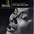 Mahalia Jackson - In My Home Over There (CD, Comp) 1998