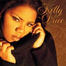 Kelly Price - Mirror Mirror (CD, Album) 2000